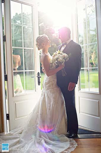 Bride-Groom-Barn-Wedding-Washington-NC