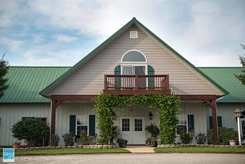 Fox-Hollow-Farm-Barn-Washington-NC