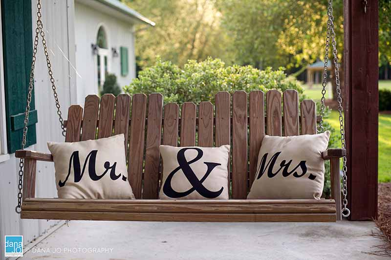 Mr-Mrs-Rustic-Farm-Wedding-Washington-NC