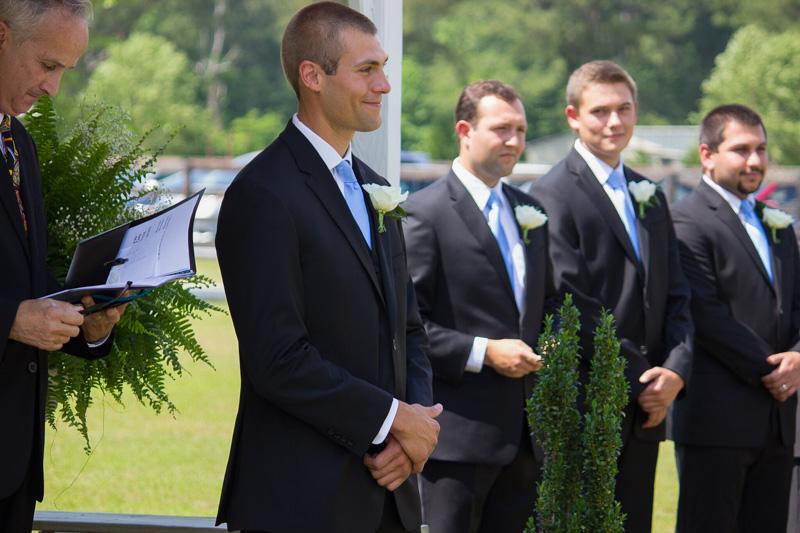 happy-groom-washington-nc