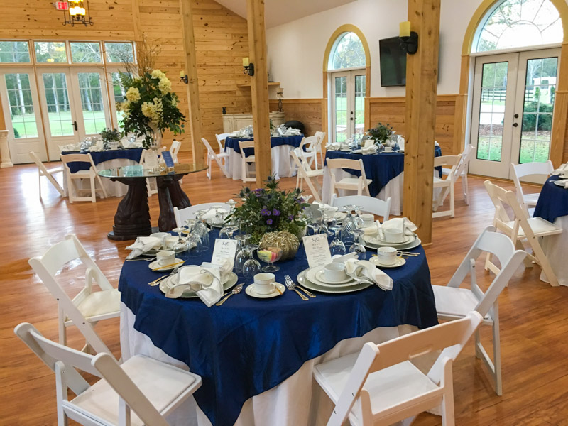 horse-barn-wedding-reception-venue