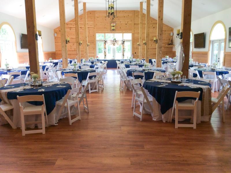 reception-hall-barn-wedding