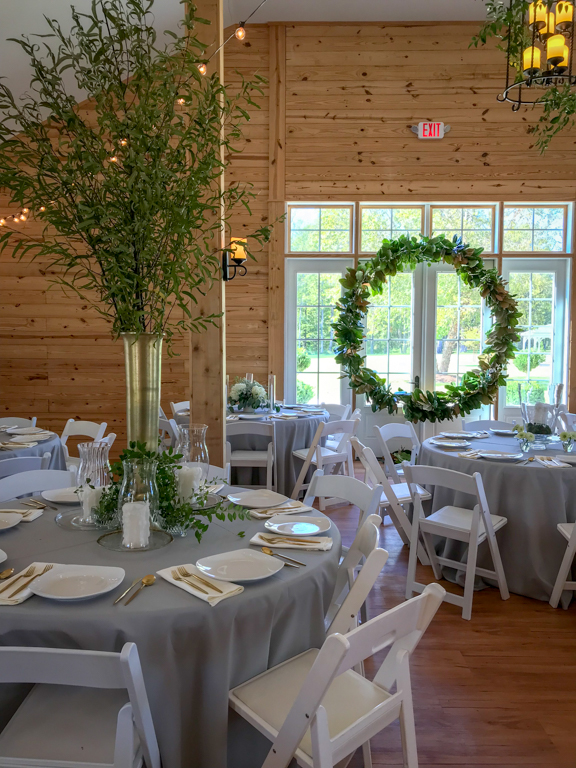 FHF-Venue-Decorated-Barn