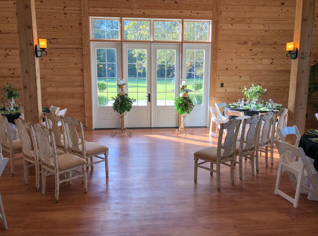 Wedding-Ceremony-Barn-Wedding