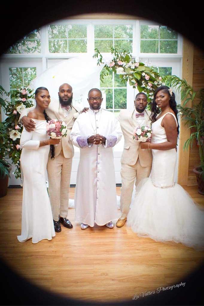 double-wedding-sisters-wedding