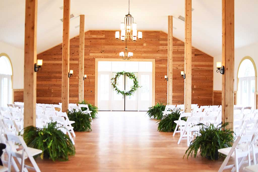 fox-hollow-farm-wedding-venue