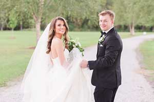Weddings and Receptions, Fox Hollow Farm